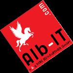Alb IT a&g Münsch und Schneider GmbH