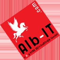 Alb IT Webhosting und SEO services | a&g Münch und Schneider GmbH