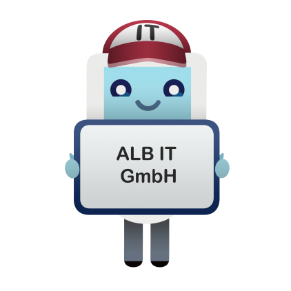 #1 ALBI - FRONT